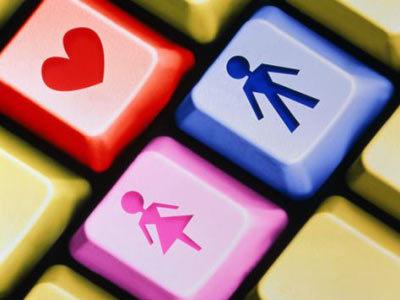Eli j. finkel online dating in Perth