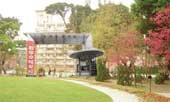 台湾致理大学