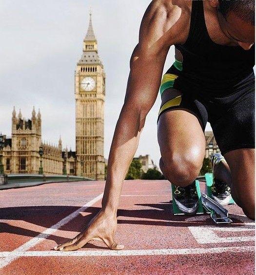 各国奥运奖励大盘点 奖金可达60万英镑