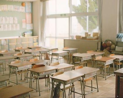考试之前老师和学生的对白