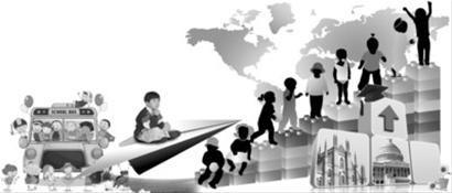 """""""00后""""成为海外游学的新兴力量,在一家留学机构8月中旬的一张游学团名单里,总人数为20人的团里,2000年以后出生的孩子达14个。"""