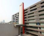 香港高等科技教育学院