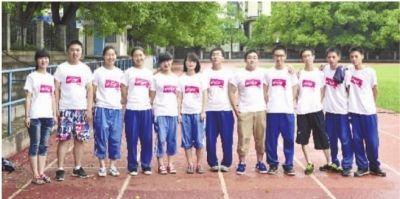 必赢亚洲56.net 1