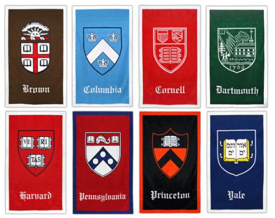 如何申请美国名牌大学 这些秘密不得不看图片