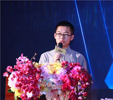 中国在线教育需要关注的四大特征