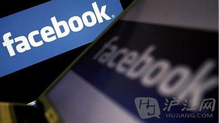Facebook推56种性别选项