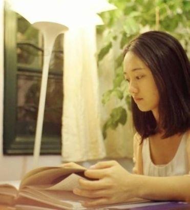 网友晒厦门初中英语老师的萝莉风美女照