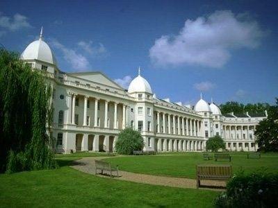 不参加TIMES排名却非常牛的五所英国大学