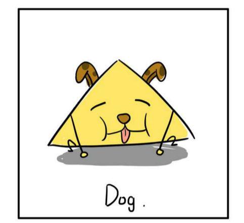 动漫 卡通 漫画 设计 矢量 矢量图 素材 头像 483_442