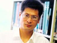熊丙奇:高考改革不能只囿于考试改革