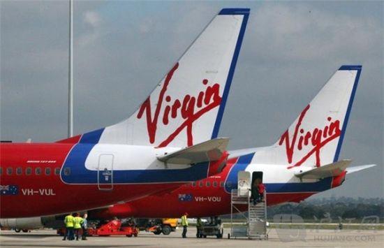 飞机坐哪家 十大最安全航空公司盘点(双语)