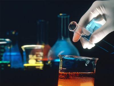 解读2015中考化学题型及分数分配变化