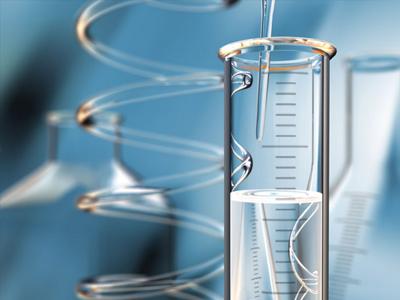 剖析2015北京中考化学出现新题型