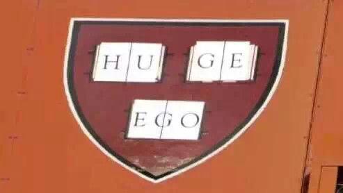 美国名校史:哈佛和麻省理工坚持互黑数百年