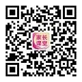 美高梅mgm59599 1