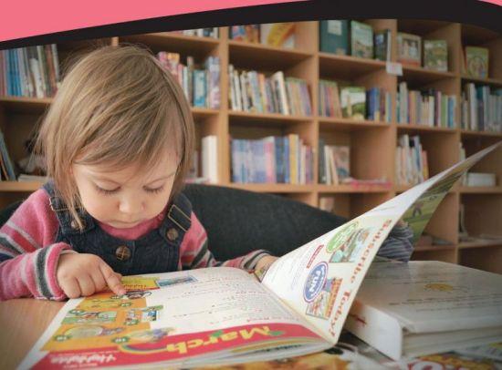 辣妈手记:给孩子的经典故事书