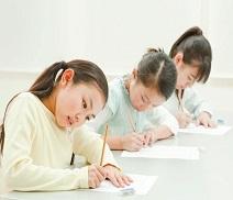 小升初多所外国语学校取消面谈