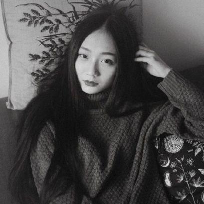 20岁川音纯美清新少女逼疯宅男组图