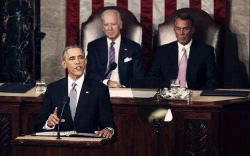 教程:奥巴马教你6步华丽丽的搞定各种总结冷面双语的怎么视频做图片