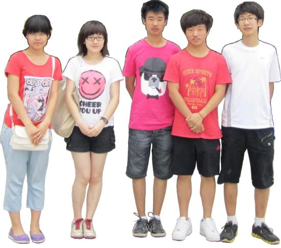 珠海小学领导力项目:帮条件改善学英语村小中学雅景郑州图片