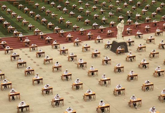 全球考试博览(资料图)
