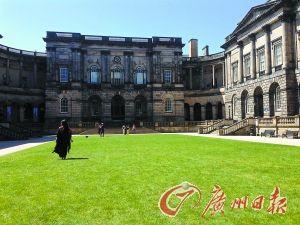 目前,国外名校研究生的招生工作已陆续开始。