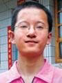 2011甘肃理科状元