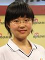 2011北京文科状元