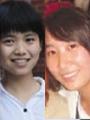 2011湖南文科状元