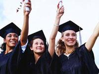 参考:去年36所学校MBA复试线