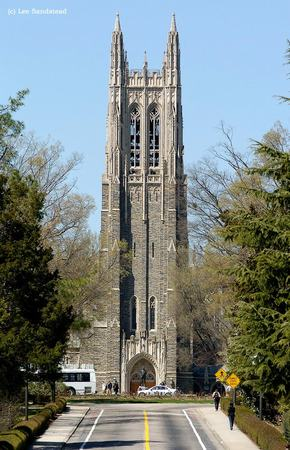 全球十大烂校排行榜:西北大学(组图)