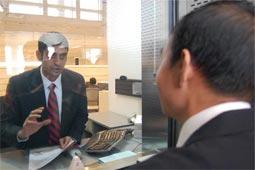 实录:郎朗与格莱美主席聊开幕式为中国队加油