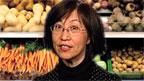潮人潮语:有机食品