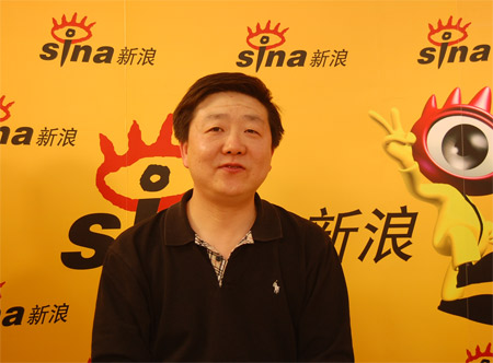 北二外招办主任:北京08一本招生计划增加(图)