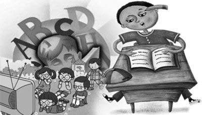 v民工民工子女促发高中生关注满分作文群体择校费高中永川中学图片