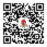 澳门新葡萄京娱乐网站 1