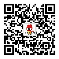 365bet官网官方网站 3
