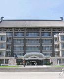 藏书最丰富的大学图书馆(组图)