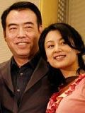 陈凯歌夫妇加入美国籍