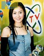 香港最佳歌曲:星语心愿