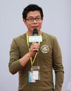 华谊兄弟总裁王中军