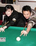 2006.01 一起打桌球