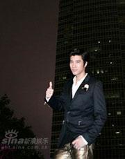 挑战香港IFC