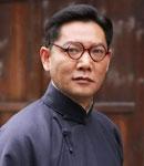 杨剑锋-冯国强饰