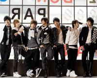 SJ-M全新模式出道锋芒毕露