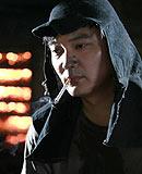 谭涛饰高明