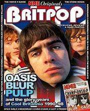 独家策划:Britpop黄金一代今何在?