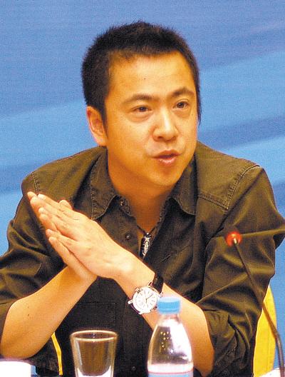 影视大鳄齐聚重庆卫视3千万投资《西游记》