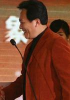 唐国强获影视演员形象第一名