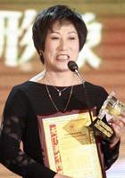 王淑玲获曲艺最佳表现女演员